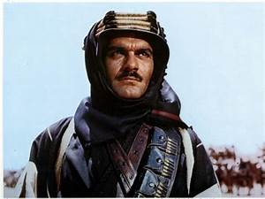 Remembering Omar Sharif: Here are 5 other Muslim actors ...