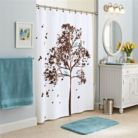 shower curtain sets with rugs similiar kmart bathroom