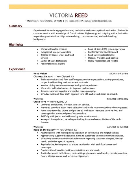 Free Resume Examples By Industry & Job Title  Livecareer. Resume Format For Experienced Medical Representative. College Resume Outline. Resume Layout Design. Sample Resume For Executive Director. Resume Objective Skills. Phrases To Use In A Resume. Skills To Include In Your Resume. Nuclear Medicine Technologist Resume