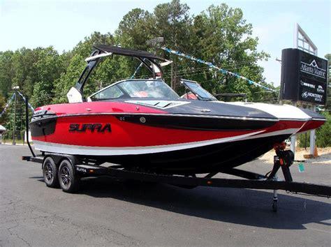 Supra Boats For Sale In Georgia by Supra Se450 Boats For Sale In United States Boats