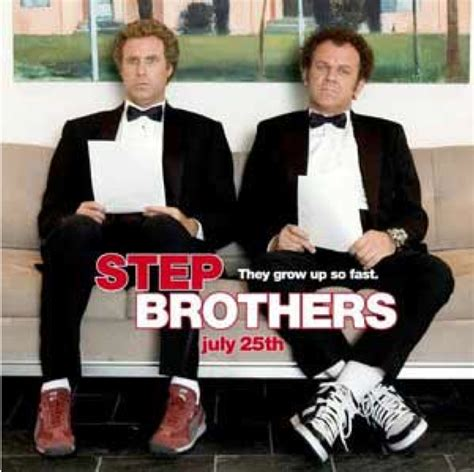 John C Reilly Boats And Hoes by Step Brothers Will Ferrell John C Reilly Boats N