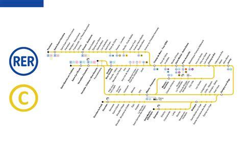 rejoindre depuis l 180 a 233 roport de beauvais metro map info
