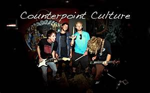Counterpoint Culture   Emerging Indie Bands