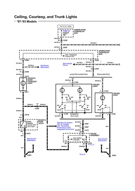 source harbor fan wiring diagram source get free