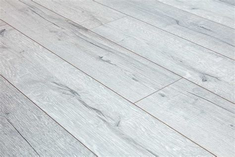 Series Woods Professional 12mm Laminate Flooring Oak White Aspen Home Furniture Prices Bar Ideas Lilly Pulitzer Ralph Lauren Chesterfield Theater Stands Office Tulsa