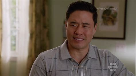 Fresh Off The Boat Season 4 Episode 14 Cast by Recap Of Quot Fresh Off The Boat Quot Season 4 Episode 5 Recap Guide