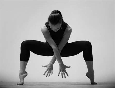 1000 id 233 es sur le th 232 me danse moderne sur danse ballet et alvin ailey