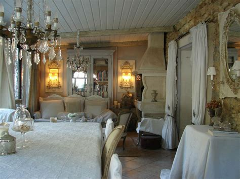 about attic s shabby chic vintage furniture