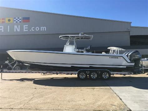 Contender Boats For Sale In Texas by Contender Boats For Sale In United States Boats