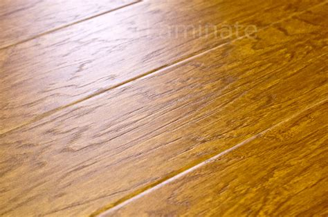 12mm laminate flooring w pad attached timeless designs