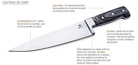 fr guide d achat couteaux cuisine maison