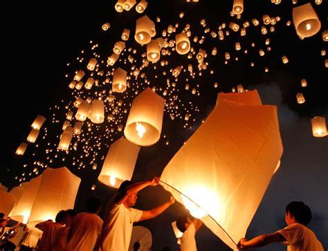 culture chinoise lanternes c 233 lestes