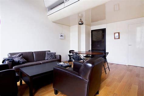 apartment for rent rue de la chaise ref 8580