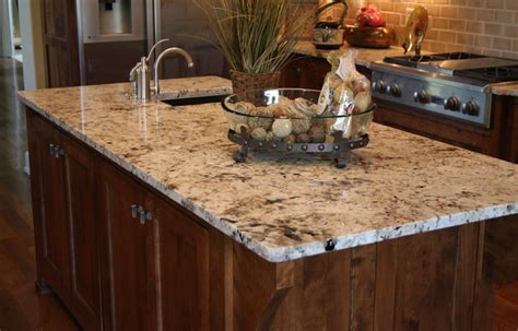 How Much Do Different Countertops Cost? Beckermann Kitchen Cabinets Dark With Floors Under Cabinet Tv Mount Refacing Lowes Nook How To Clean Wood Discount Houston Plans