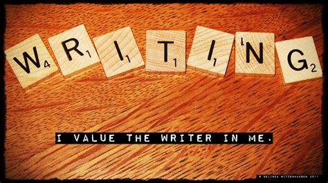 November 2011 Writerzblox