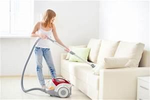 Couch Flecken Entfernen : polster reinigen aber mit was ein geheimtipp der super wirkt ~ Markanthonyermac.com Haus und Dekorationen