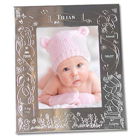 joli cadeau id 233 e cadeau naissance cadre de naissance personnalis 233