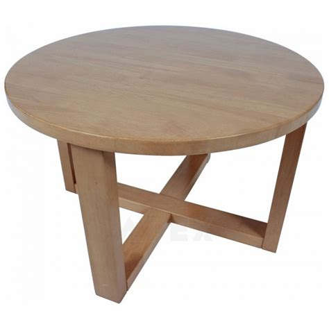 50+ Small Wood Coffee Tables  Coffee Table Ideas