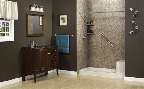 Green Bay Tub To Shower Conversions Home Design Planner 3d House Decoration Pictures And Remodeling Show Broward County Convention Center Decor Trends Uk Maine Jobs Group Wa Interior 2016 Designer Pro Serial Number