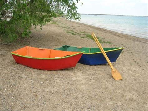 Small Fishing Boat Crossword Clue by Small Wooden Row Boats For Sale Sunbird Boats Parts Wood