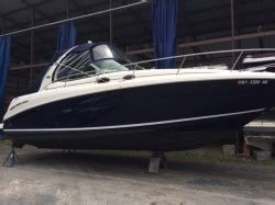 Sea Ray Boats Lake George Ny by Boats In Lake George New York For Sale