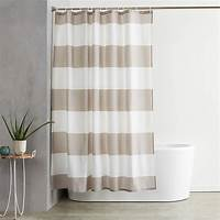 bathroom shower curtains Bathroom shower curtains   Floral design shower curtains ...