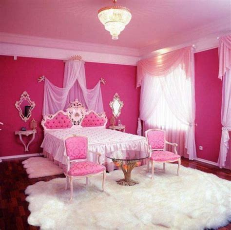 How To Decorate Different Kind Of Bedroom? Interior