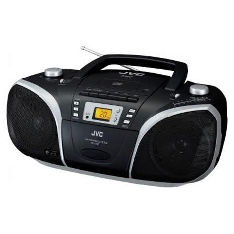 jvc rc ez57 radio radio r 233 veil jvc sur ldlc