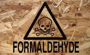 formaldehyde archives advanced hardwood flooring inc island ny