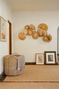 Zimmer Schalldicht Machen : wanddeko selber machen 24 tolle dekoideen f r die leere wand ~ Markanthonyermac.com Haus und Dekorationen