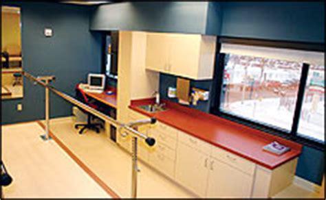 o p facility design a blueprint for success march 2007