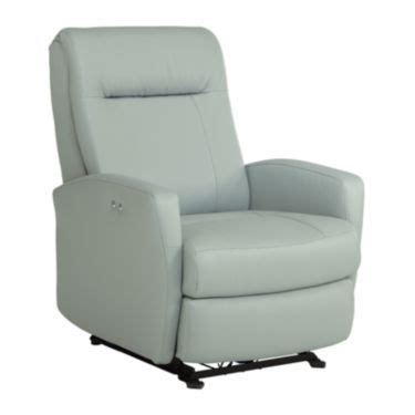10 best images about best chairs furniture inc on shops nursery gliders and recliners