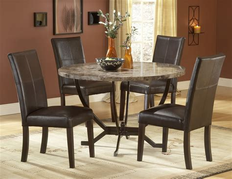 Counter Height Chairs Set Of 4 Dining Room Chairs Set Of 4 Images Table Counter