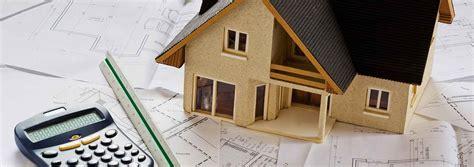 estimation bien immobilier comment estimer bien
