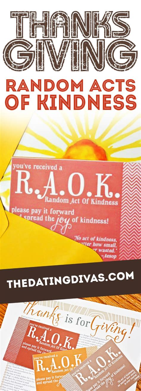 Thanksgiving Random Acts Of Kindness. Transportation Signs. Slip Signs Of Stroke. Gums Signs Of Stroke. Oregon Ducks Signs. Hazardous Chemical Signs Of Stroke. Ohio Signs. Intratumor Heterogeneity Signs. Religious Signs