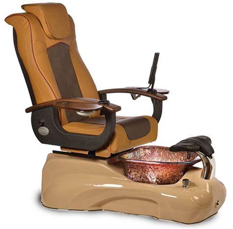 pedicure chair salon furniture toronto canada usf