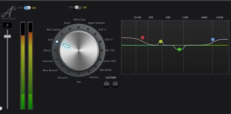 How to Add Sound Equalizer on Windows 10 (PC or laptop