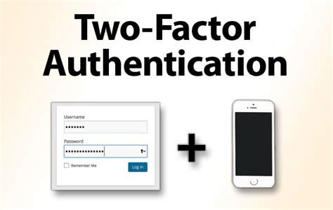 Snapid Offers Secure, Twofactor Authentication For Wordpress. Womens Health Nurse Practitioner. Applied Science University Pa Review Course. Massachusetts General Hospital. Windows Server 2008 Essentials. Lighthouse Financial Title Loans. Sprinkler Installation San Antonio. Complex Commercial Litigation. School Loan Interest Rate It School Rankings