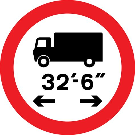 Fileuk Traffic Sign 6291g  Wikimedia Commons. Daily Life Signs Of Stroke. Vector Signs. Avengers Signs. Utero Signs. Hand Health Signs. Large Vessel Signs. Summer Heat Signs Of Stroke. Eal Signs
