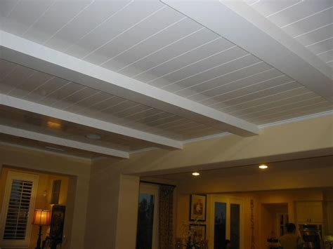 best 25 dropped ceiling ideas on drop ceiling