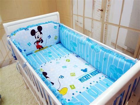 achetez en gros mickey mouse literie b 233 b 233 en ligne 224 des grossistes mickey mouse literie b 233 b 233
