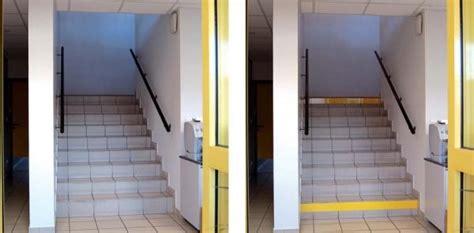 nez de marche antid 233 rapant escaliers erp adh 233 sif rep 233 rage contremarche au meilleur prix