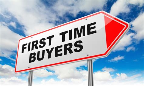 First Time Home Buyer? Top Tips For Becoming A New Homeowner. Auto Car Insurance Quote It Temp Agencies Nyc. F150 Ford Trucks For Sale Used. What Is A Data Analysis Knoxville Tn Plumbers. Lowest Loan Interest Rates Personal Loan. Data Center Virtualization Sex Offense Lawyer. Fulton Teacher Credit Union Qsa Global Inc. Free Checking Accounts Dentists In Fresno Ca. Retail Management Online Dish Tv Knoxville Tn