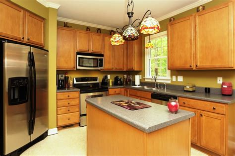 28 640 best kitchen decoration u0026 100 150