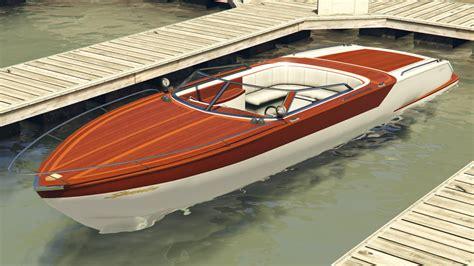 Speedboot Cheat Gta 5 by Speeder Gta Wiki Fandom Powered By Wikia