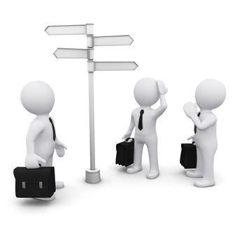 jurisprudence inaptitude quelles obligations en mati 232 re de pr 233 sentation des offres de