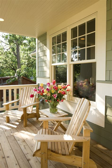 50 Covered Front Home Porch Design Ideas (Pictures)   Home Stratosphere