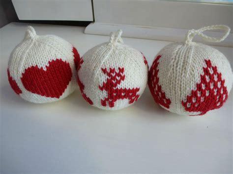 tuto boules de no 235 l au tricot tricot boules de no 235 l le tricot et boule