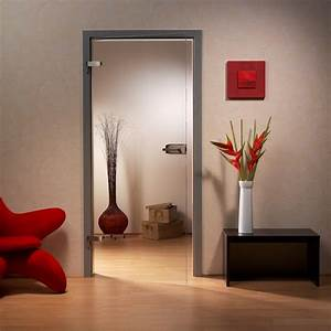 Standard Bilderrahmen Größen : ganzglast r klarglas float ebay ~ Markanthonyermac.com Haus und Dekorationen