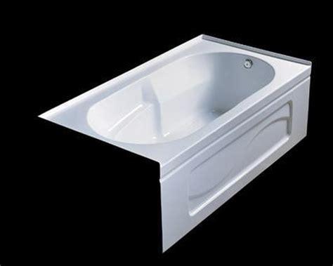 acrylic bathtub liners diy diy bathtub liner 171 bathroom design
